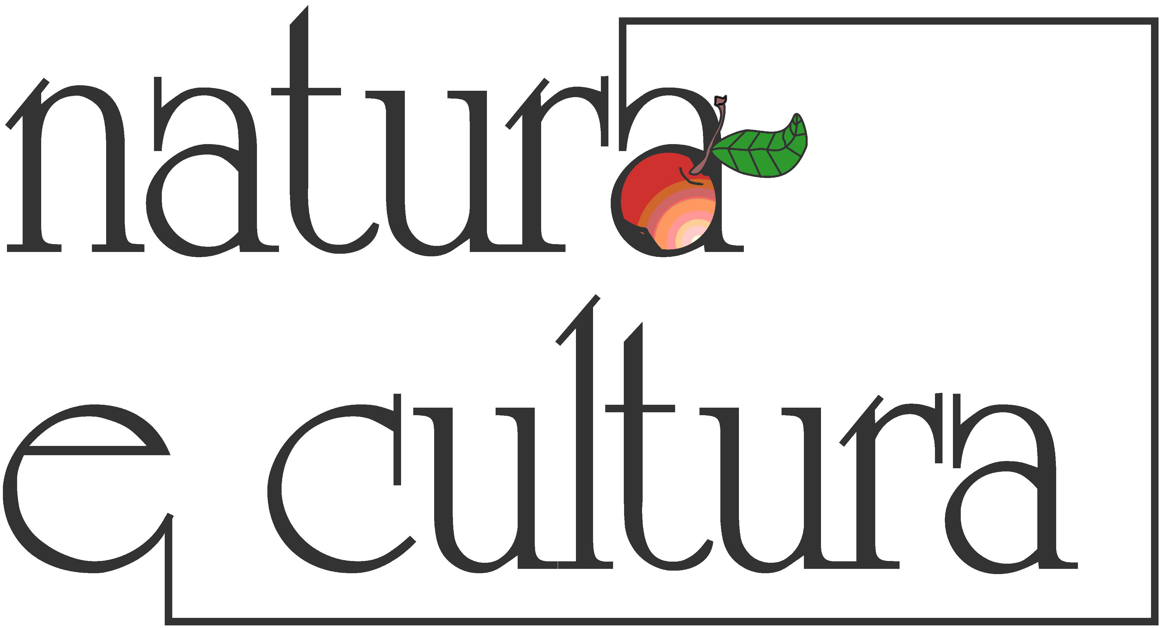 Natura e Cultura Editrice