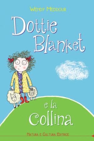Dottie Blanket Natura e cultura editore
